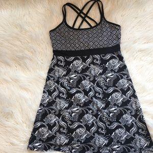 Lola Athletic Dress
